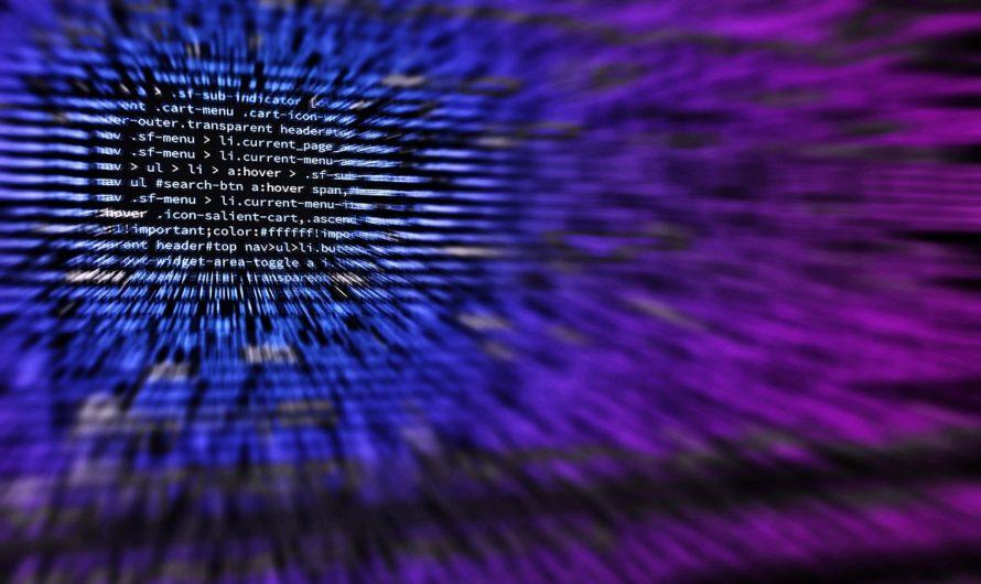 Quelle est le meilleur langage informatique ?
